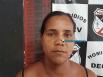 """Amiga confessa ter matado """"Neguinho da Semob"""" após tentativa de estupro em Porto Velho"""