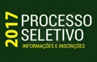 Prefeitura de Pimenteiras está com inscrições abertas para educação e assistência social