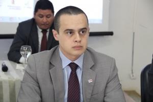 Advogado é eleito presidente do Conselho Estadual de Defesa do Consumidor