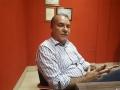 Prefeito premiado pelos indicadores na Educação, Jesualdo diz que está a disposição do grupo do senador Gurgacz
