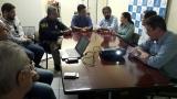 Eletrobras garante licitar linhão da 429 de Médici a Costa Marques até fim de setembro