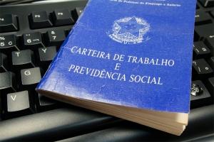 Sine oferece diversas vagas de emprego em Porto Velho