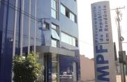 Prorrogado prazo de inscrição para concurso de estágio do MPF