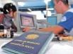 Quase 50 vagas de emprego em diversas áreas estão disponíveis no Sine em Porto Velho