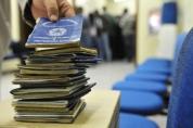 Continuam quase 50 vagas de emprego disponíveis no Sine de Porto Velho