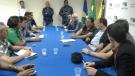 Sintero anuncia que trabalhadores conquistaram a volta do quinquênio e revisão salarial