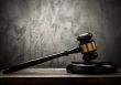 Justiça condena vereadores por improbidade administrativa