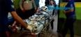 Mulher sofre tentativa de homicídio em boca de fumo em Porto Velho