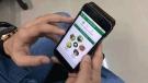 Banco da Amazônia lança Aplicativo para Simulação de Financiamentos do FNO