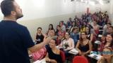 Por estabilidade financeira e profissional, concurseiros lotam cursinhos preparatórios em Porto Velho