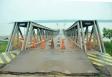 Prefeitura solicita reativação do Terminal Hidroviário