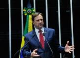 Rondônia precisa de planejamento estratégico, diz Acir Gurgacz
