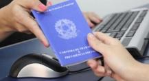 Aumenta número de vagas de emprego disponíveis no Sine de Porto Velho