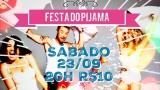 Confira a agenda de eventos para este fim de semana em Porto Velho