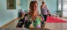 Instituição pede ajuda para manter casa de recuperação para mulheres dependentes químicas