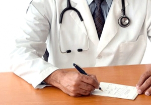 Prefeitura de São Miguel do Guaporé contrata médicos com salários de até R$ 8.250