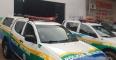 Ex-esposa e atual brigam dentro de carro enquanto homem tenta levar filha ao médico