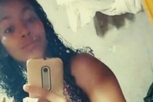 Homem é detido suspeito de matar a esposa; ele alega que a mulher pulou do carro