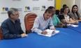 Prefeitura repassa mais de R$ 95 mil a associação