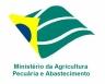 Ministério da Agricultura publica edital do concurso para contratação de 300 veterinários