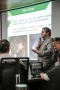 Rondônia deixará de vacinar rebanho contra febre aftosa a partir de 2018, diz Ministério da Agricultura