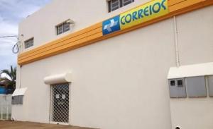 Correios anunciam concurso com 88 vagas para nível médio e superior; há vagas para Porto Velho