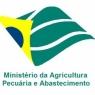 Continuam abertas inscrições para concurso do Ministério da Agricultura que vai contratar médicos veterinários