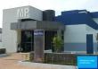 MP recomenda anulação de concurso público do município de Rolim de Moura