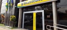 Bancos abrem e fecham uma hora mais cedo a partir da próxima segunda-feira em Rondônia