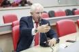 Airton Gurgacz indica melhorias em escola estadual do distrito de Triunfo