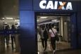 Caixa suspende sistema de pagamentos de abono, rendimentos e cotas até domingo