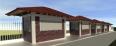 Prefeitura construirá quiosques para comerciantes autônomos