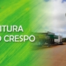 Prefeitura de Rio Crespo abre inscrições para agente de combate a endemias