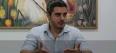 """Prefeito de Ariquemes pede afastamento para resolver assuntos de """"ordem pessoal"""""""