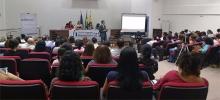 Congresso de Direitos Humanos em Porto Velho questiona nova portaria sobre trabalho escravo