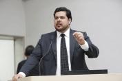 Jean Oliveira exige recuperação da RO 479 e da RO 010
