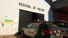 Jovem é preso após furtar loja dentro do Porto Velho Shopping