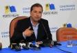 Nova reforma de Hildon reduz mais de 60% de comissionados no gabinete do prefeito
