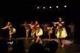 Inscrições para prêmios de cultura em Rondônia no valor de R$ 540 mil seguem até sexta-feira