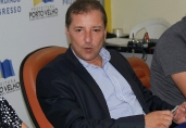 Câmara aprova nova reforma administrativa em Porto Velho