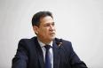 Deputado Maurão indica benefícios a várias associações e municípios