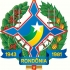 Em Rondônia, uso obrigatório do Brasão de Armas inaugura novo ciclo na publicidade institucional