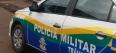 Jovem é preso após roubar celular na Zona Leste da capital