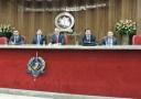 Procuradores da República ressaltam importância da Operação Lava Jato para o combate à corrupção no país