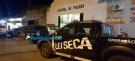 Dois advogados são presos na Operação Lei Seca em Porto Velho