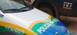 Homem ameaça cortar pescoço do namorado da sobrinha e é preso em Porto Velho