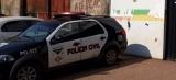 Mulher é detida após acusar policiais militares de furto na Central de Flagrantes