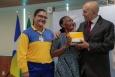 Correios começam a entregar medicamentos de uso contínuo em Porto Velho