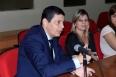 OAB lança campanha por infância livre de publicidade e propaganda, iniciativa de advogado rondoniense