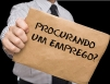 Confira as vagas de emprego disponíveis no Sine de Porto Velho